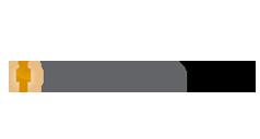 PraemiaEdu: �kolen�, tr�ninky, eu projekty, poradenstv�, procesy