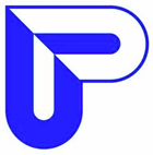Praemia - školení, tréninky, eu projekty, poradenství, procesy