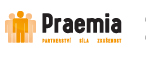 Praemia: školení, tréninky, eu projekty, poradenství, procesy